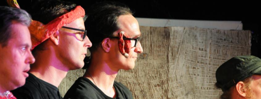 Theater Saegewerk neues Stueck 20120